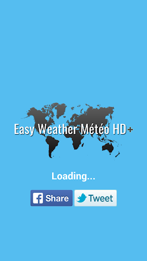 Casablanca Easy Weather Météo