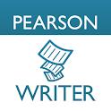 Pearson Writer icon