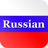 Russian Words Free