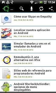 nosinmiubuntu blog- screenshot thumbnail