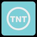 TNT App icon