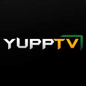 YuppTV_Tab
