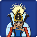 Albanifest Winterthur icon