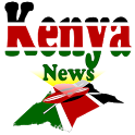 Kenya Newspapers icon