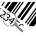 Quick Barcode Scanner icon