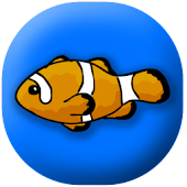 Toddler Fish