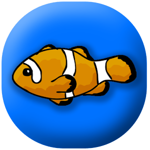 Toddler Fish for PC and MAC