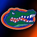 Florida Gators Student Life logo
