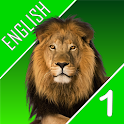 English Quiz Quest First Grade icon