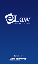 eLaw Malaysia screenshot thumbnail