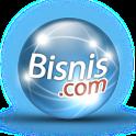 Bisnis.com Mobile icon
