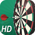 Pro Darts 2014 icon
