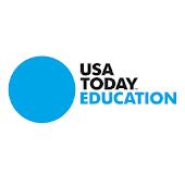 USA Today Classroom
