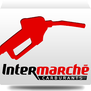 intermarch carburants applications android sur google play. Black Bedroom Furniture Sets. Home Design Ideas