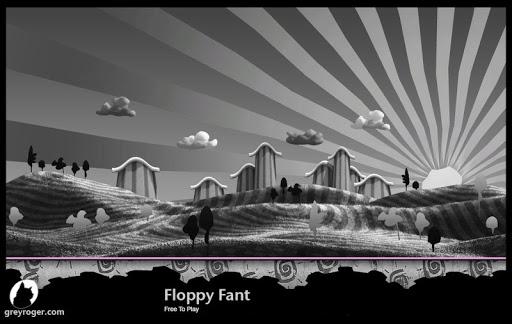 Floppy Fant