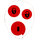 aKey logo