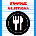 Foodie Central logo