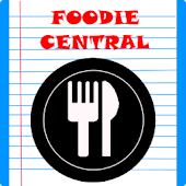 Foodie Central