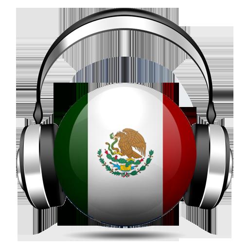 Mexico Radio Mexican