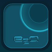 The e2o Connectivity App