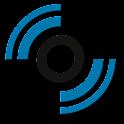 Hotspot ComCom logo