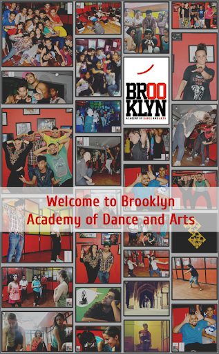 Brooklyn Academy of Dance Arts