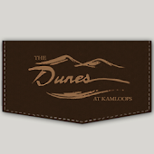 The Dunes at Kamloops
