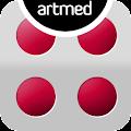 App Medicamentos de A a Z Free APK for Windows Phone