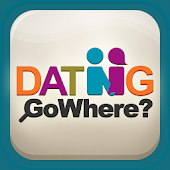 DatingGoWhere