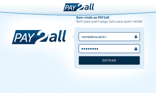Pay2allLoja