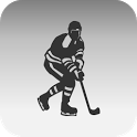Hockey News and Scores icon