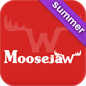 MooseJaw Catalog icon
