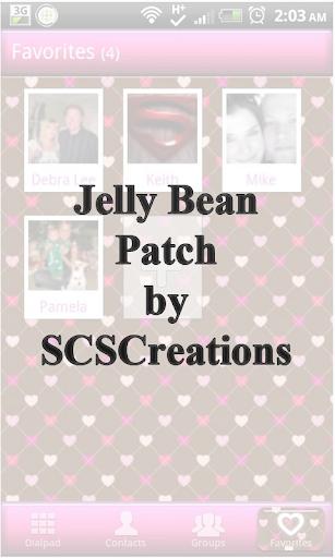 JB PATCH HeartsDesires