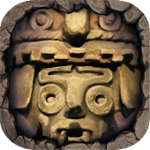Escape Game Aztec Legacy