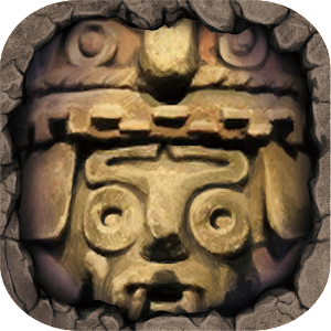 Escape Game Aztec Legacy for PC and MAC