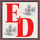 Empire Diner icon