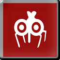 Mosquito Eco Repeller icon