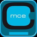 MyCardEditor icon