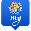 MyBadesi icon