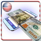 Counterfeit Detector Usa
