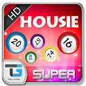 Housie Super: 90 Ball Bingo