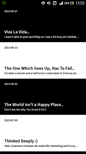 玩新聞App|Parithi.me免費|APP試玩