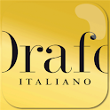 L'Orafo Italiano icon
