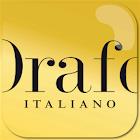 L'Orafo Italiano icon