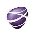Zengimcell logo
