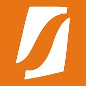 Sage Bank Mobile Banking