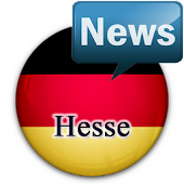 Hesse Newspapers