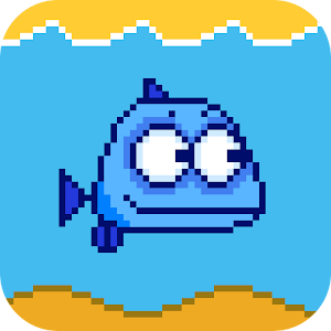 Splashy Fish Pc Version