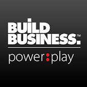 SMPS Build Business 2014
