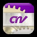 CNV Vakmensen App logo